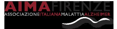 AIMA Firenze – Associazione Italiana Malattia di Alzheimer