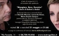 Invito_MangiareBereDormire